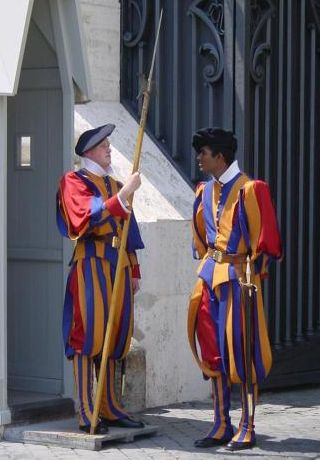 Swiss_Guards