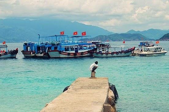 Du lịch xuyên Việt 12 ngày5