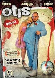 Baixar Filme Otis: O Ninfomaníaco (Dublado)