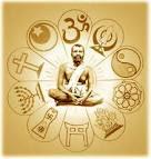 Ramakrishna - All Faiths are One