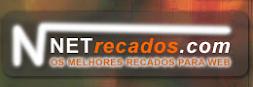 Net recados.com