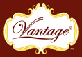 CATALOGUE VANTAGE 1