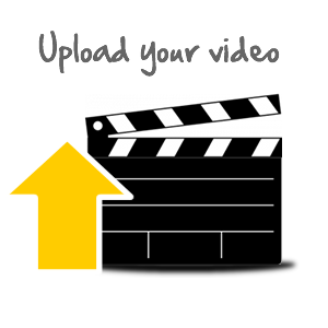 video upload siteleri
