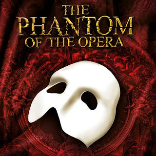 Andrew Lloyd Webber Phantom Of The Opera Tour