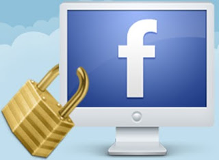 FacebookAddsNewRemotelogoutSecurityFeature