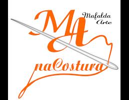 Mafalda's Arte
