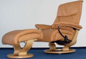 la perspective allemande fin de partie entre les. Black Bedroom Furniture Sets. Home Design Ideas