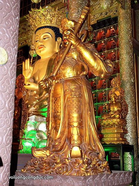 Chua-Mimh-Thanh-Gia-Lai-Pleiku-voluongcongduc.com-28