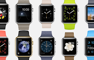 One Million Apple Watch Pre-Orders In First 24 Hours