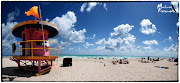 South Beach (southbeach panorama fb)
