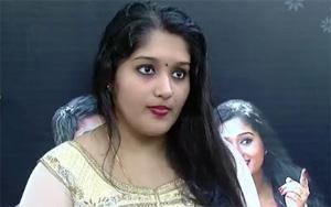 Onbathil Irunthu Pathu Varai Tamil Movie – Team Narrates The Shooting Experience