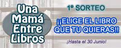 http://unamamaentrelibros.blogspot.com.es/2014/05/1-sorteo-libro-elegir-por-el-ganador.html