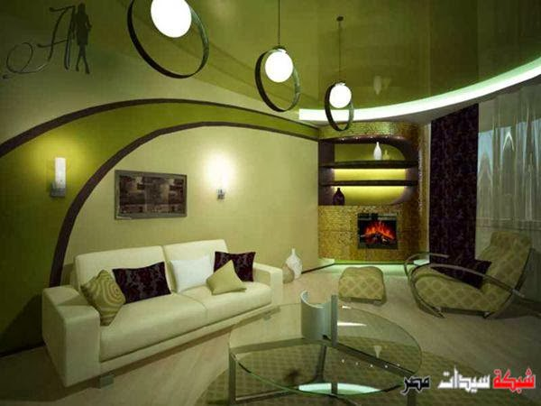 10 modern living room lighting ideas 2014 part 5 Living room wall sconce ideas