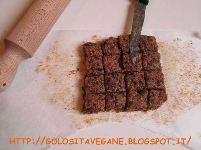 caramelle, cocco, cocco disidratato, crudista, farina di cocco, limoni, mandorle, prugne, prugne secche, raw, Raw Food, ricette vegan,