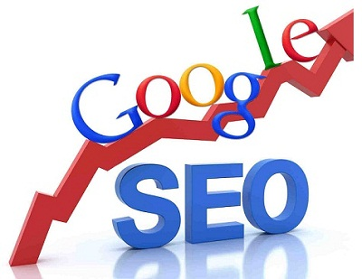 Tips optimasi SEO dengan Google+