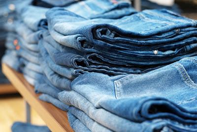 Onde Comprar Jeans