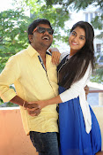 Ak Rao Pk Rao Movie Press Meet Photos Gallery-thumbnail-14