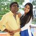 Ak Rao Pk Rao Movie Press Meet Photos Gallery-mini-thumb-14