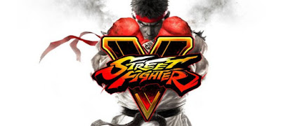 http://www.softwaresvilla.com/2015/10/street-fighter-v-beta-pc-game-fully-cracked.html