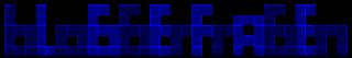 Bild: Zeigt das Logo (den Schriftzug) von Bloggerfragen