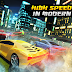 High Speed Race: Racing Need v1.6 Apk [Mod Money]