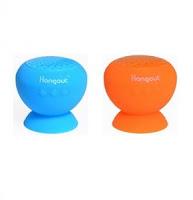 Buy Hangout HO-052 Speaker at Rs.499 : Buytoearn