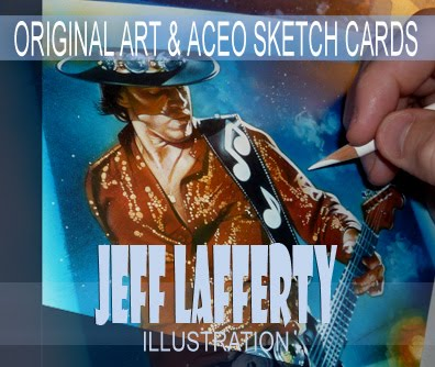 www.JeffLafferty.com