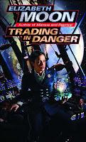 cover of 'Trading in Danger'