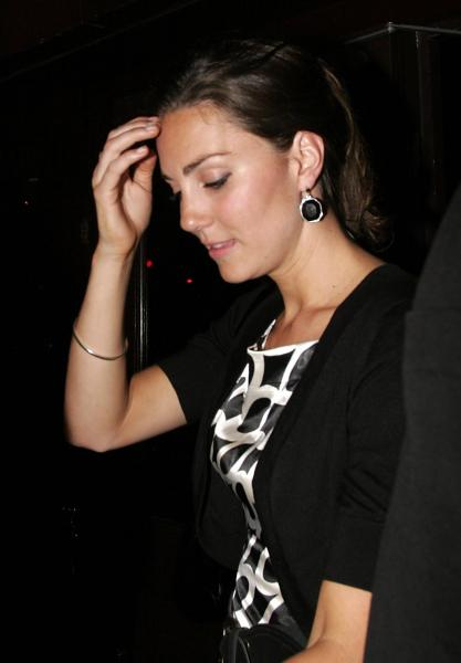 kate middleton hot. Princess Kate Middleton Panty