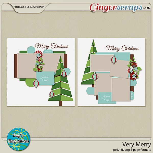 http://store.gingerscraps.net/Very-Merry.html