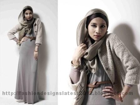 Arabic_Hijab