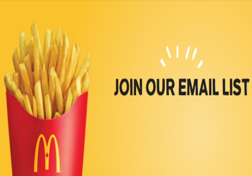 Mcdonads $5 Off Cineplex Movie Ticket Coupon When You Subscribe to Email List