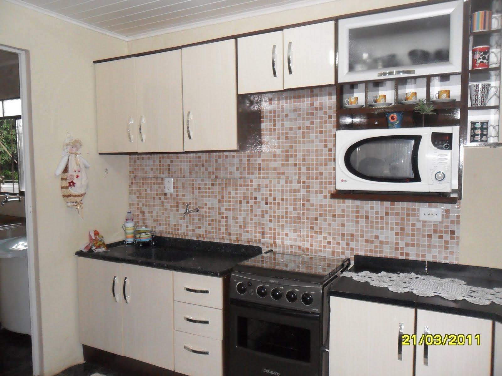 Pin Adesivos Paredes Cozinha Apos Revestimento on Pinterest #9C9D2E 1600 1200