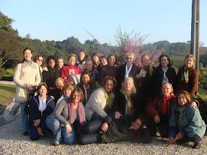Grupo MEL