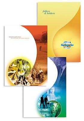 Graphic Design Ideas graphic design ideas Graphic Design Ideas