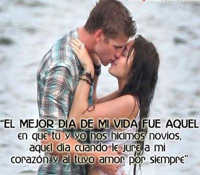 Imagenes Para Dedicarle A Mi Ex Novia Imagenes - Imagenes De Amor Para Dedicar Ami Novio