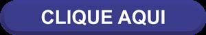 http://www.apostilasopcao.com.br/apostilas/1379/2412/fundacao-universidade-de-brasilia-fub/assistente-em-administracao.php?afiliado=6719