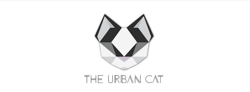 The Urban Cat