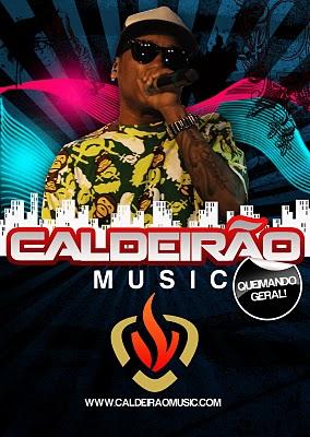 http://3.bp.blogspot.com/-ePn4QvlEjXI/TYVUwzSBTvI/AAAAAAAAAJs/O-2AjVK3W-I/s1600/caldeirao+music.jpg