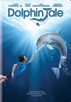 http://discover.halifaxpubliclibraries.ca/?q=title:dolphin%20tale