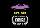 Tampa Bay Underground Film Festival 2015