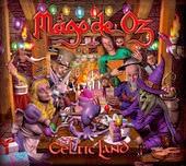Mägo de Oz - Pagan Party 2 .0