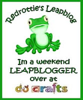 Blog Hops I participate in
