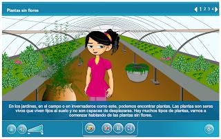 http://contenidos.proyectoagrega.es/visualizador-1/Visualizar/Visualizar.do?idioma=es&identificador=es_2009063013_7240070&secuencia=false
