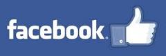 Encontranos en Facebook - Efp Maria Auxiliadora mdp