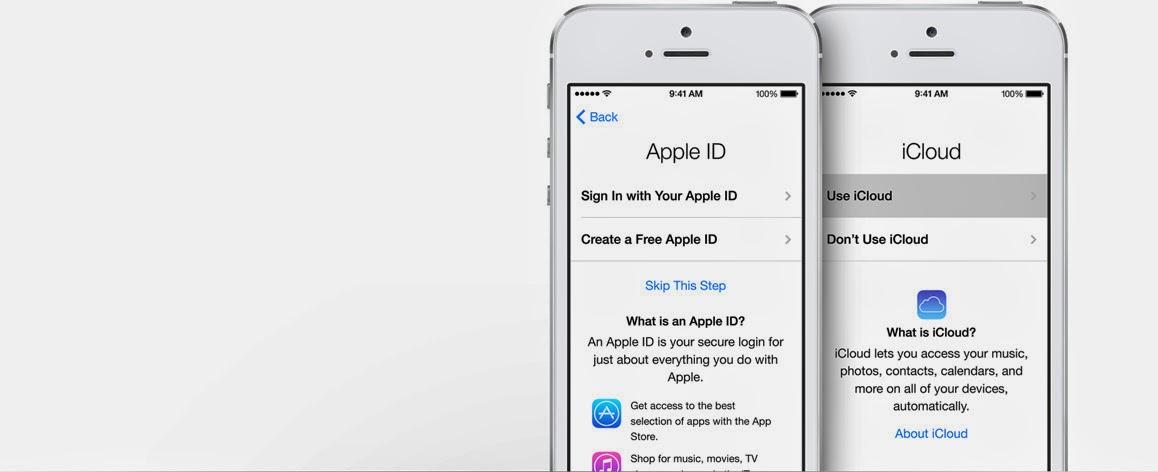 Find my iPhone සක්රීය කර ගැනීම | iOS සහ මැක් අනුවාදය