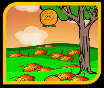 http://www.thekidzpage.com/halloween_games/jackostacko-kids-games/halloween-stacker.html