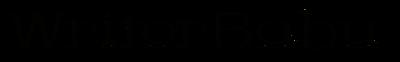 WriterBabu Logo
