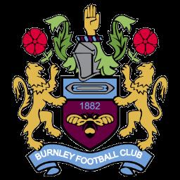 Barnely English club
