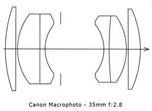 35_2.8_photomicro.jpg
